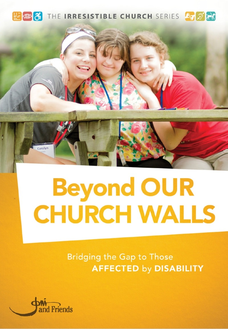 1812 Ics Beyond Our Church Walls Cover