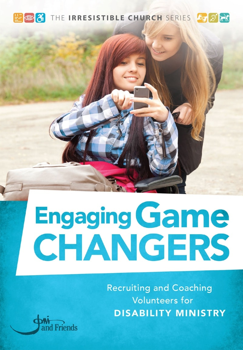 1812 Ics Engaging Game Changers Cover