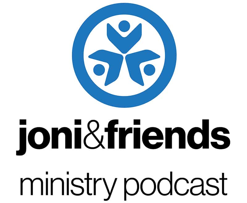 Jaf Ministry Podcast V3
