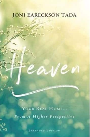 Heaven Your Real Home Expanded Edition