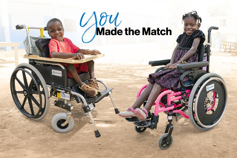 MayMatch DONATE PAGE MadeMatch 800x535