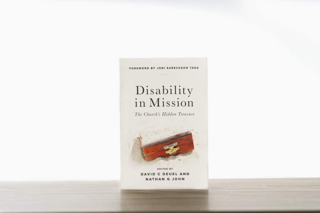 19 Web Product Disability In Mission 0005