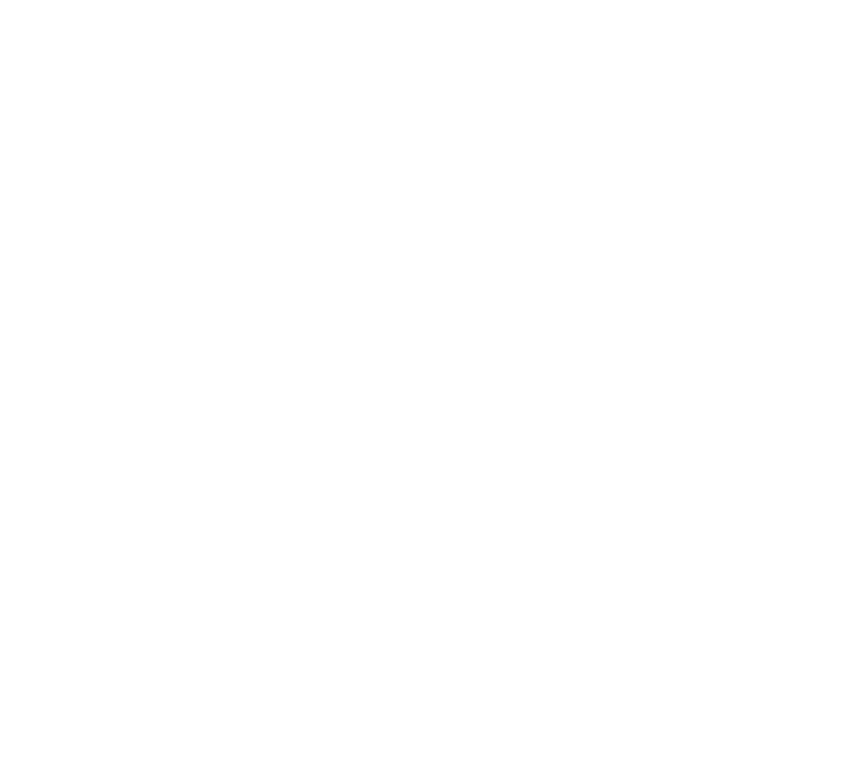 May Match Ministry Multiplied